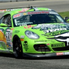 Team Hot Wheels North of the Border at Mosport This Weekend for Pirelli World Challenge Doubleheader