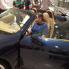 Exclusive Boxster Events At A Dealer Near You