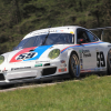 Special Limited-Edition GT3 Cup Cars Offered For Sale By Brumos