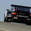Paul Miller Racing Prepared To Resume ALMS Season