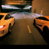 VIDEO: Porsche 911 GT3 Outruns a Lamborghini Gallardo Superleggera In The Streets Of París