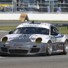 Magnus Racing Wins Brickyard Grand Prix & Endurance Championship