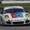 Brumos Seeking Sponsors for 2013 Grand Am GT Season