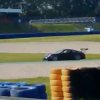 New 911 GT3 CUP Captured By Spy: VIDEO