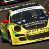 Burtin & Ragginger Set For Indy Debut in Friday's Brickyard Grand Prix