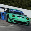 Team Falken Tire Defeats the Odds for Best Finish of Season at Mosport