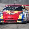 Season Finale for TruSpeed Motorsports at Sonoma