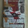 Walter Rohrl auf dem Nurburgring