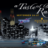 """Adobe Road Winery & TRG Hit New York With a """"Taste of the Race"""""""