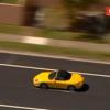 Drive it Like You Stole it? [VIDEO]