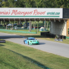 Inaugural ALMS Event at the legendary Virginia International Raceway