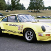 July 1974: Stoddard Imported Cars Offers a Trio of 74 IROC RSR's