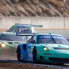 Team Falken Tire 'Waves The Green' For an Expansive Motorsports Program for 2013