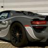 VIDEO: 918 Spyder – Inside & Out