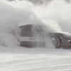 VIDEO: Porsche Driving Experience 2013