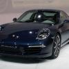 Porsche and Driverless Cars