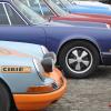 "What Defines a ""Real"" Porsche?"