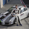 Porsche to Support Four Juniors in the 2013 season