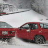 Prepping Your Porsche for Winter – Part 1: Driving