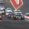Madison Snow/Loren Beggs Take Pirelli GT3 Porsche Race-F1 Austin