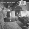 Watch As Thief Steals Porsche Headlights In New Trend Overseas
