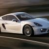 Will the New Porsche Cayman Threaten the Porsche 911 Carrera's Performance