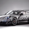 New 991 Series 911 GT3 Cup Car Introduced