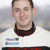 Nick Tandy Signed As the Tenth Porsche Works Driver
