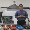 Fan Of RC Cars? Check Out HPI 1:10 Scale 911 GT3 RSR With PCA: VIDEO