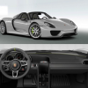 918 Spyder With Weissach Package Cracks Million Dollar Mark
