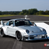 604 HP Widebody 993 MC600 By Mcchip-dkr