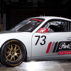 Park Place Motorsports To Make Daytona Debut With Patrick Long & Spencer Pumpelly