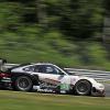Paul Miller Racing Latest Michelin Technical Partner for 2013 ALMS GT Season