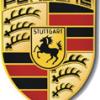 Porsche Surpasses Previous Year's Record Figures