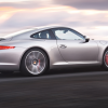 Everyone Should Drive a Porsche at Least Once