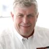 2014 Porsche LMP1 Team Will Be Factory Effort