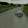 VIDEO: Preview Of One Very Special Porsche 911