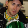 Holzer Joins Paul Miller Racing for 2013 ALMS Campaign