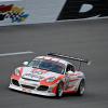Napleton Racing Enters Winning Porsche Cayman S Team in New GX Class For Rolex 24