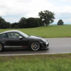 VIDEO: Porsche GT3 RS 4.0 Tears Up German Country Roads