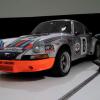 Porsche Museum Highlights The RSR: VIDEO