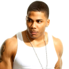 """Hey Porsche"" – New Song By Superstar Nelly"