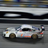 Practically Perfect Roar Before The Rolex 24 Test for Park Place Motorsports