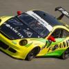 FOAMETIX/Burtin Racing with Goldcrest Motorsports Set For Sixth-Consecutive Rolex 24 At Daytona