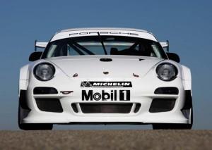 911-GT3-R_01