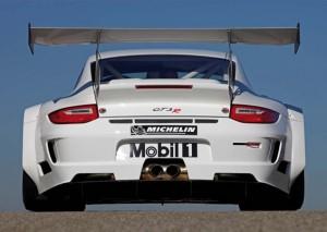 911-GT3-R_02