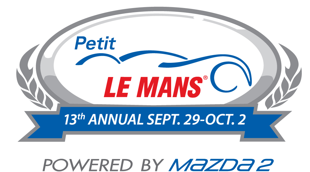 A Gripping Finale set for the Petit Le Mans 1,000 mile classic