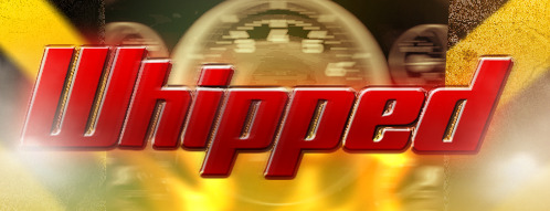 TruSpeed Motorcars Partners With SPEEDTV's New Program Whipped