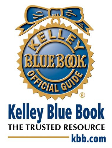 Boat kbb motorcycle all boats autos post for Kelley blue book outboard motors