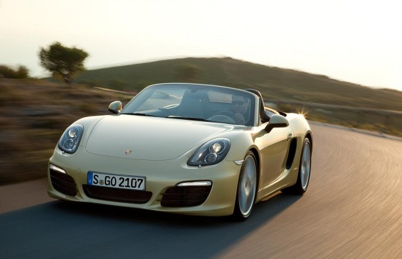 2013_boxster